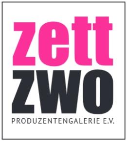 zettzwo Produzentengalerie Karlsruhe e.V.