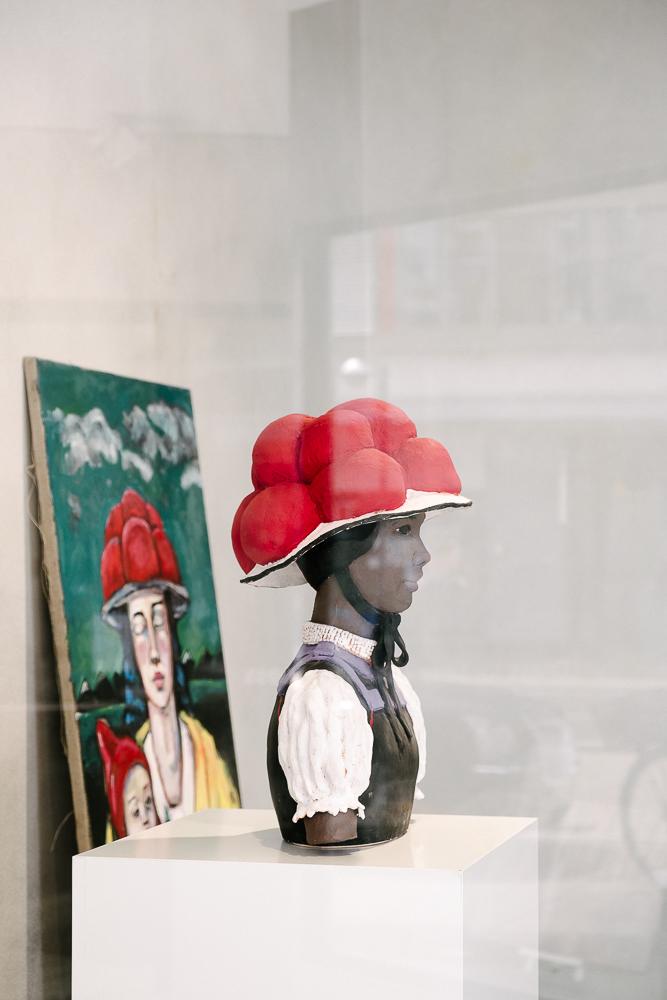Stadtfenster 2017