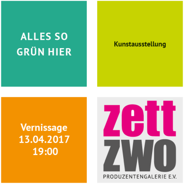 alles_gruen_vs