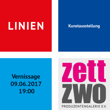 linien_vs