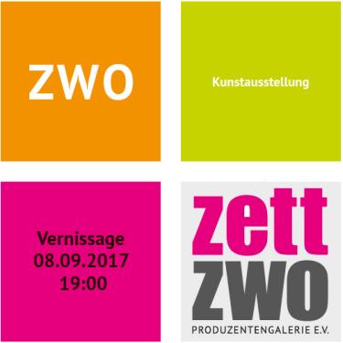 zwo_small